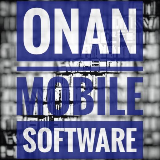 ONAN Mobile Software avatar image