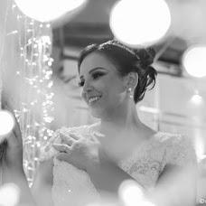 Wedding photographer Viviane Lacerda (vivianelacerda). Photo of 06.12.2016