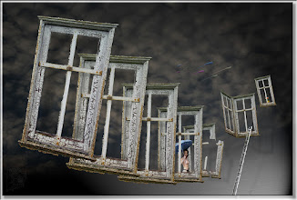 Photo: 2008 01 20 - R 04 05 15 590 - D 097 - Juchnelda und ihr Fehler beim Fensterln