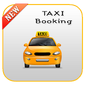 Online Taxi Booking (All)