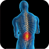 Back pain Preventions