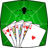 Spider Solitaire, FreeCell
