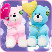 Teddy Day Wallpapers 2016