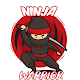 Ninja Warrior Download on Windows
