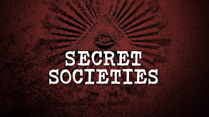 Secret Societies thumbnail