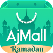 AjMall-Best Deal Online Shopping