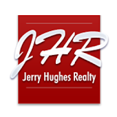Jerry Hughes Realty