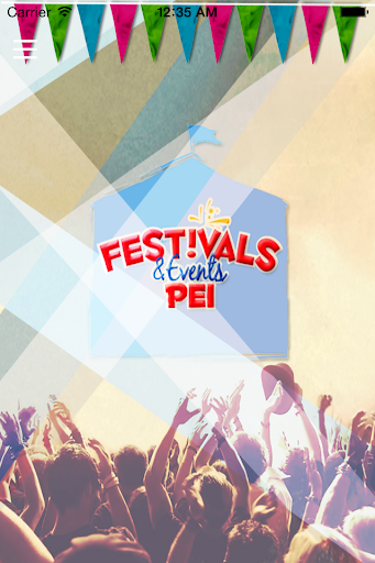 Festivals and Events PEI
