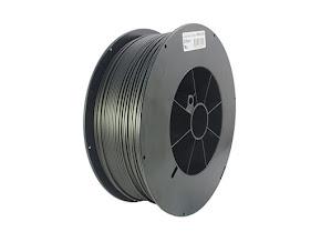 Proto-Pasta Carbon Fiber Reinforced PLA Filament 1.75mm (3KG)
