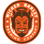 Wicked Barley Left Leg Lager