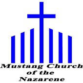 Mustang Church of the Nazarene