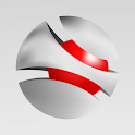 PLEXNET CENTRAL icon