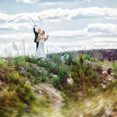 Wedding photographer Tatyana Saveleva (Savelevaphoto). Photo of 02.03.2015