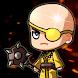勇者の町オンライン : この素晴らしい勇者様に転生を! - Androidアプリ