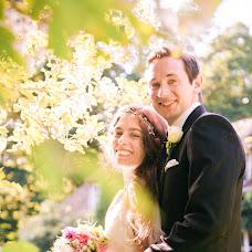 Wedding photographer Oksana Gudymenko (oksanagiroud). Photo of 26.07.2016
