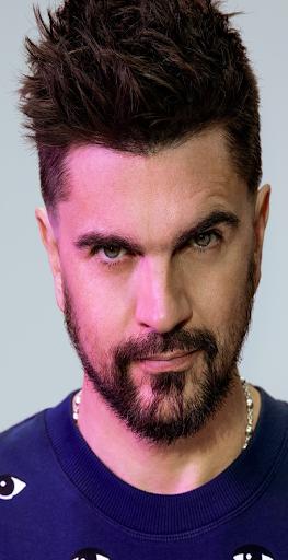 Capturas de pantalla de Juanes Songs Wallpapers 7