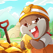 Mouse Mine Diggers