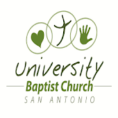 UBC of San Antonio TX