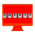 QWERTY icon