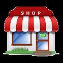 ComPrice - Compare Prices icon