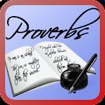 Proverbs - Puzzles & Quiz