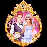 Wedding salon dress up and spa makeup game - Girls