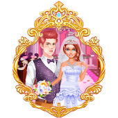 Wedding Salon Dress Up And Spa Makeup Game - Girls Android APK Download Free By Abst