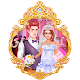 Download Wedding salon dress up and spa makeup game - Girls For PC Windows and Mac