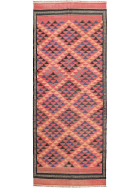 Kilim Fars