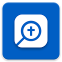 Bible by Logos icon