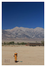 Photo: Eastern Sierras-20120715-110