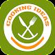 Fridge Food - Easy Cooking Download on Windows