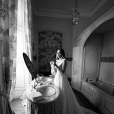 Wedding photographer Elena Kurbatova (Jeli). Photo of 19.07.2018