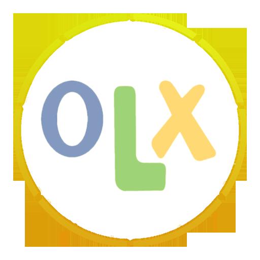 Download olx app apk