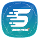 Cleaner Pro Lite (Super - Speed) for PC-Windows 7,8,10 and Mac