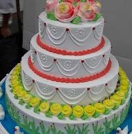 Ankush Cake Khazana photo 4