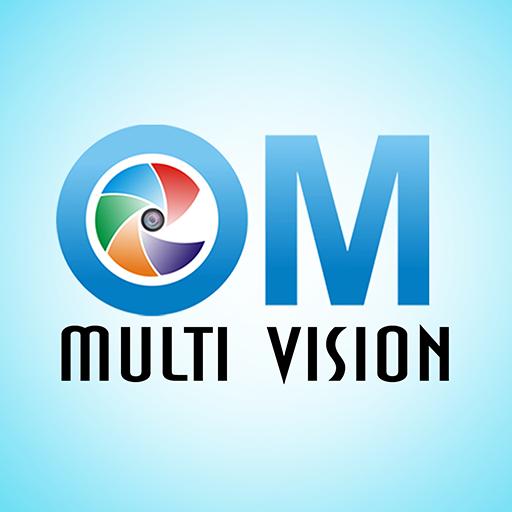 Om Multi Vision