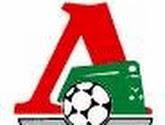 Anderlecht krijgt concurrentie voor Spahic