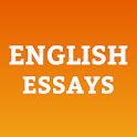 English Essays icon