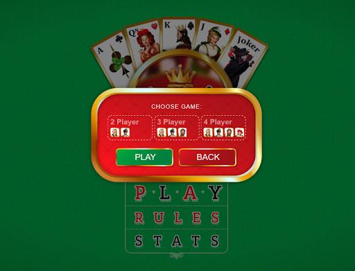 Ivan Game screenshot 2
