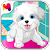 Puppy Pet Daycare file APK for Gaming PC/PS3/PS4 Smart TV