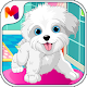 Puppy Pet Daycare - Pet Puppy salon For Caring