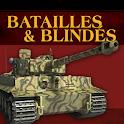 Batailles & Blindés icon