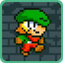 Super Dangerous Dungeons icon