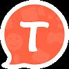 Tango : SMS, appels & vidéo APK