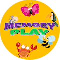 Memory Play - He exercises Your Memory Playing download