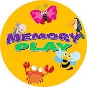Memory Play - He exercises Your Memory Playing