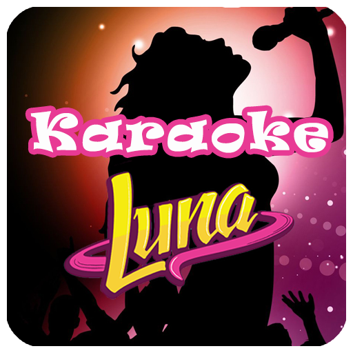 Videos karaoke musica soy luna