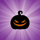 Download Haunted Pumpkin For PC Windows and Mac
