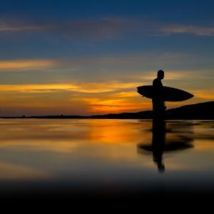 Sunset walker.jpg